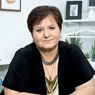 Руководитель Профсоюза в Уральском федеральном округе отмечает юбилей!