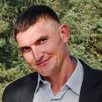 Бабаев Валерий Хабибович