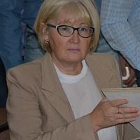 Колоянова Вера  Павловна