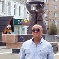 Киреев Борис Бассаевич