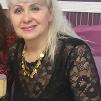 Закирова Фларида Наильевна