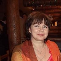 Сторчай  Светлана Николаевна