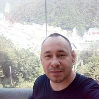Воронин Алексей  Владимирович