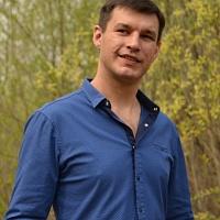 Бекасов Алексей Владимирович