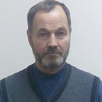 Нигматуллин Рашит Тагирович