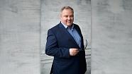 Владимир Солошенко проведет финансовый онлайн-тренинг