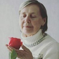 Солдатова Галина Михайловна