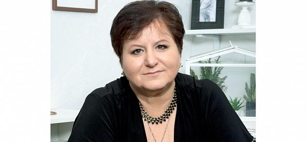 День рождения отмечает Анна Осинкина