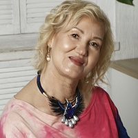 Солякова Ирина Ивановна