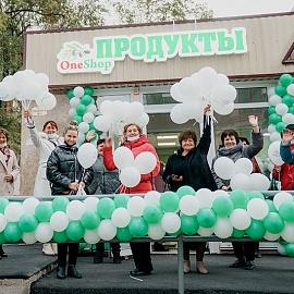Пятигорск, ул. Крайнего