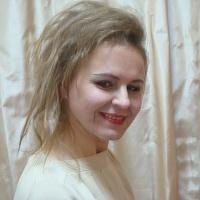 Питеева  Марина Ивановна