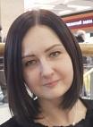 Авдейкина Александра Андреевна