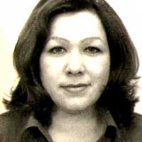 Гусева Елена Юрьевна