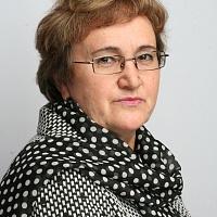 Сибгатова  Дания Насыховна