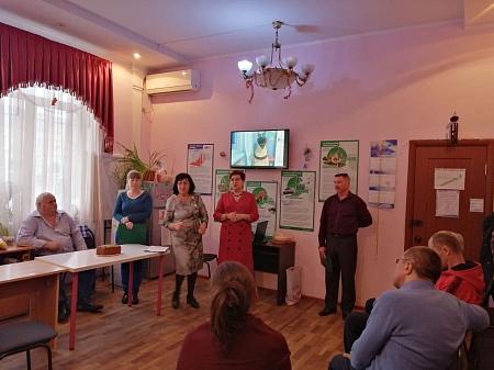 Новый год отметили ППО Екатеринбурга, Казани и Ростова-на-Дону