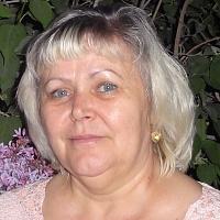 Хоменко Татьяна Геннадьевна