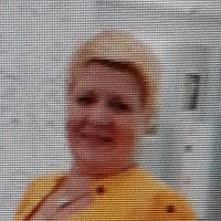 Шавловская Маргарита Викторовна