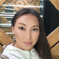 Койшибаева Раушан Жумажановна