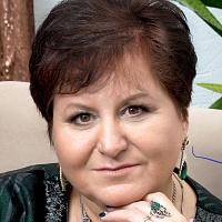 Осинкина Анна Николаевна