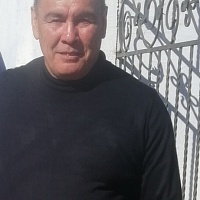 Султанбаев Риф Минахметович