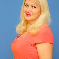 Миссивренко Ирина Григорьевна