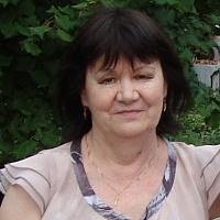 Коновалова  Надежда Юрьевна