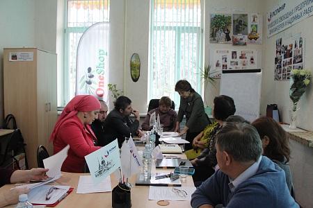 В Пятигорске состоялся межрегиональный семинар