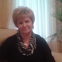 Котельникова  Елена Николаевна