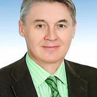 Ермилов Владимир Петрович