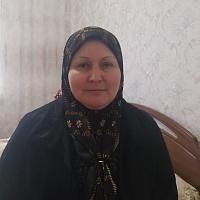 Темирсултанова  Зулай  Бореевна