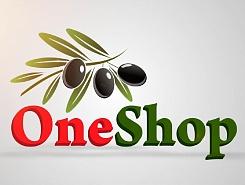 В конференции One Shop в Элисте приняли участие партнеры из 47 городов
