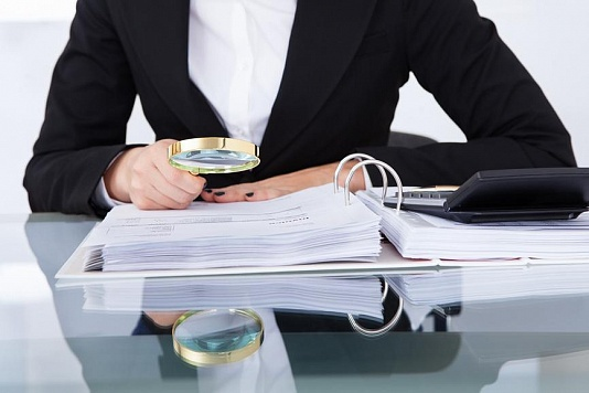 В плановые проверки для бизнеса внесены поправки