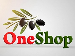 Партнеры One Shop открыли встречу в Турции (следите в Историях наших соцсетей)