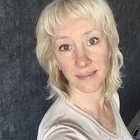 Коротенко Ольга Ивановна