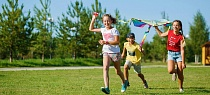 Санатории для членов Профсоюза предложили новую программу для детей