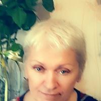 Замятина Наталья Петровна