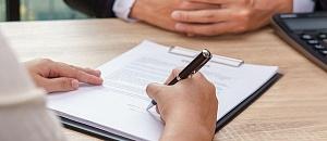 Юристы Профсоюза рассказали о правилах самостоятельного закрытия ИП