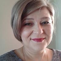 Сек Вера Анатольевна