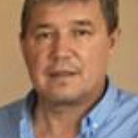 Шакиров Эльнар Идиалович