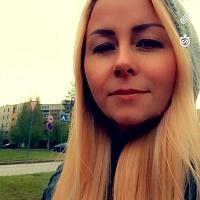 Белоусова Мария Михайловна