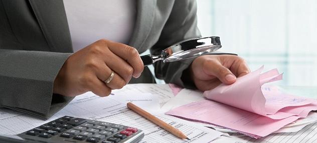 Мораторий на проверки бизнеса продлен на 2022 год